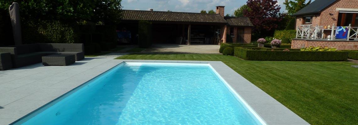 prefab zwembaden monobloc zwembaden poolplus