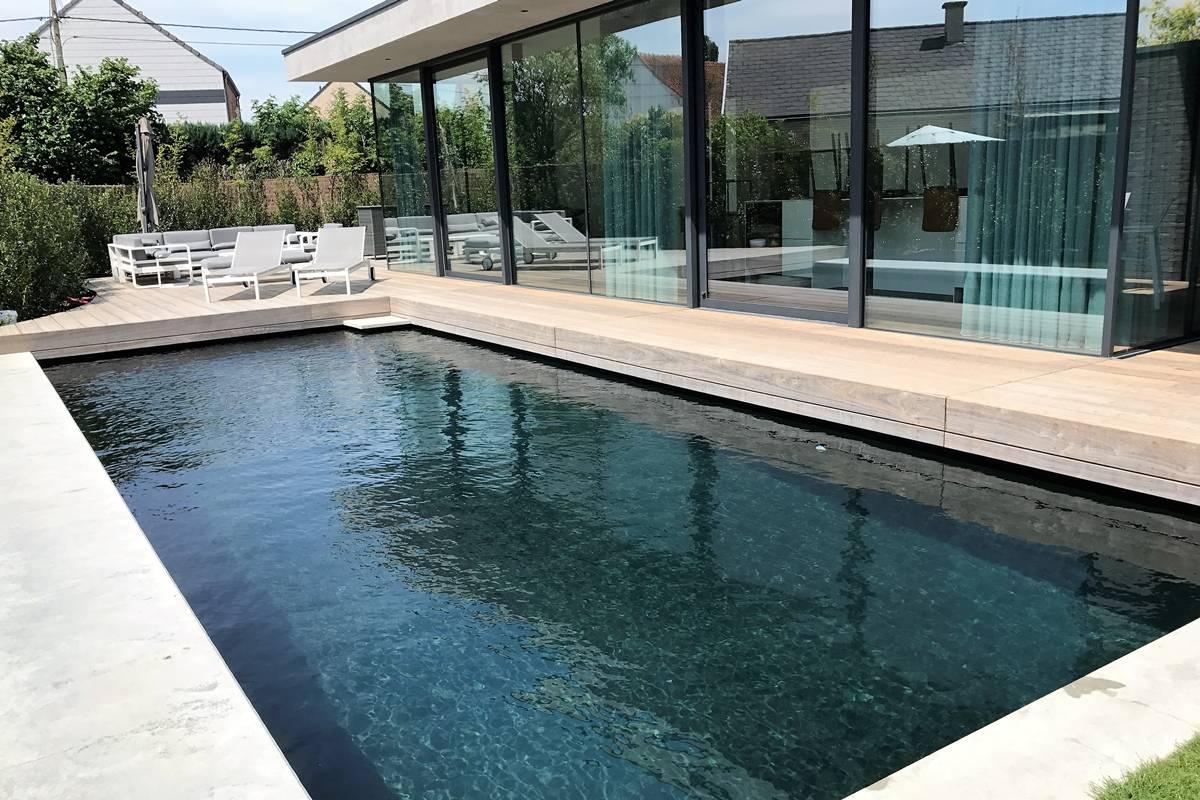 poolplus zwembaden wellness tildonk haacht